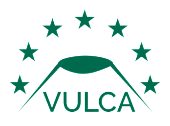 Vulca European program